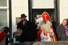 Sinterklaas 2011
